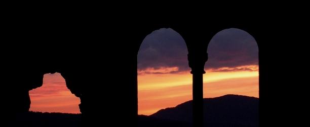Podujatia - Nocne okno