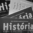 Kniznica - HISTORIA