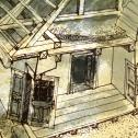 Z kniznice - Anatomia historickeho domu M