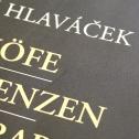 Z kniznice - Hofe-Residenzen-Itinerare M
