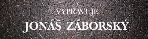 Z kniznice - Dejiny kralovstva Uhorskeho S
