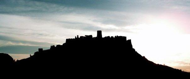Podujatia - Zatvorenie hradu 2013