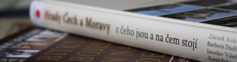 Z kniznice - Hrady Cech a Moravy So