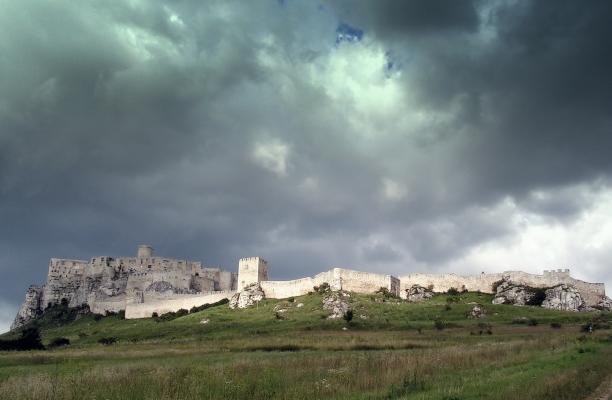 Audio-Spissky-hrad-01-01-ROZLOHA