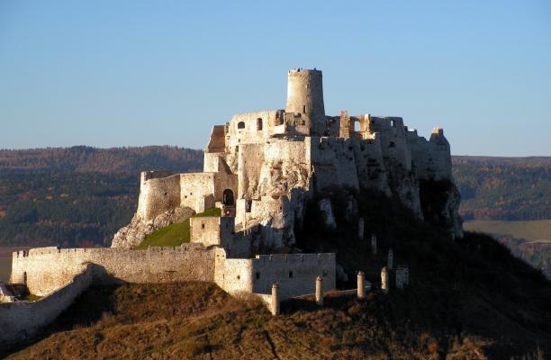 Audio-Spissky-hrad-01-05-PALISADA