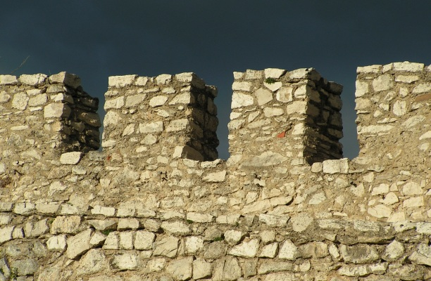 Audio-Spissky-hrad-01-09-OCHODZA