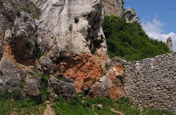 Audio-Spissky-hrad-01-12-JASKYNA
