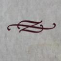 Z kniznice - Magnatske rody M