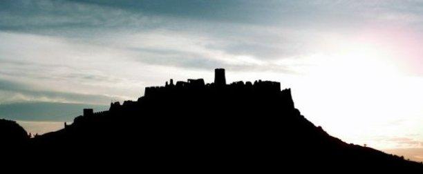 Podujatia - Otvorenie hradu 2014