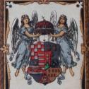 Z kniznice - Dejiny Uhorska M