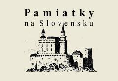 Link - PamiatkyO